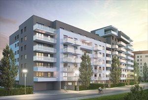 Nowe mieszkania La Premiere