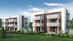 Nowe mieszkania Plus Park