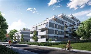 sprzedam nowe mieszkanie Poznań Sołacz