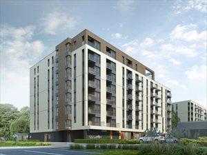 Nowe mieszkania Nowa 5 Dzielnica