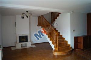 sprzedam dom Nowa Wola