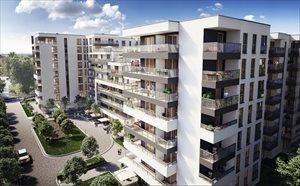 Nowe mieszkania Moduo Apartments
