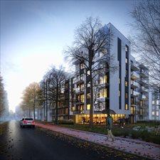 Nowe mieszkania IDEA