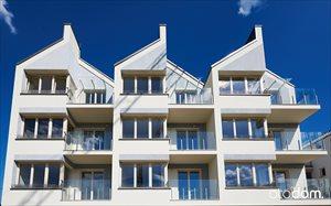 Nowe mieszkania Bronowickie Ogrody