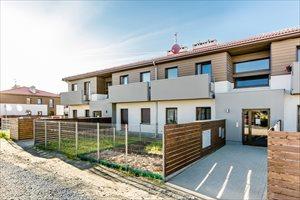Nowe mieszkania Osiedle Kiełczów