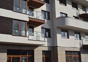 sprzedam nowe mieszkanie Kraków Grzegórzki