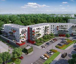 sprzedam nowe mieszkanie Wrocław Swojczyce
