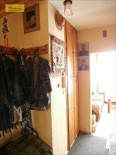 sprzedam mieszkanie Legnica Piekary B