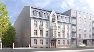 Nowe mieszkania Sienkiewicza 53