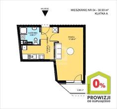 sprzedam mieszkanie Kielce Ślichowice