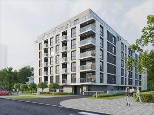 Nowe mieszkania AVORE