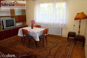 sprzedam dom Sosnowiec Zagórze