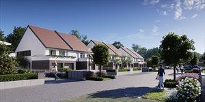 sprzedam nowe mieszkanie Wrocław Fabryczna