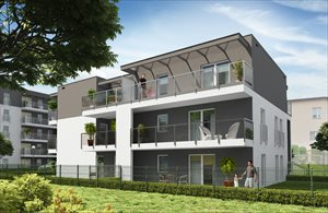 sprzedam mieszkanie Poznań Stare Miasto