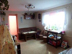 sprzedam mieszkanie Opole Chabry