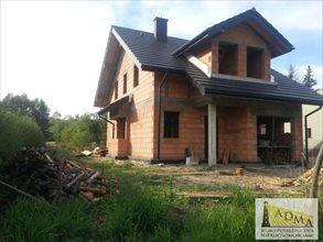 sprzedam dom Sosnowiec Kazimierz