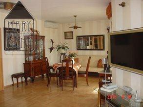 sprzedam mieszkanie Warszawa Ochota