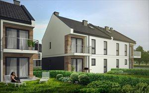 sprzedam nowe mieszkanie Gdynia Pogórze