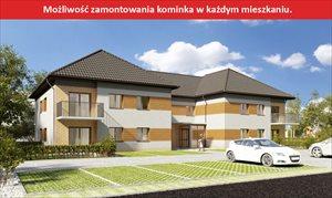 sprzedam Szczecin