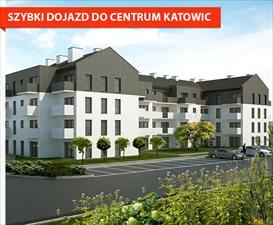 Nowe mieszkania MURAPOL Siewierz Jeziorna