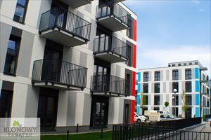 sprzedam nowe mieszkanie Warszawa Ursus