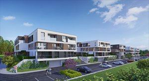 Nowe mieszkania Nove Villove