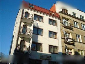 sprzedam dom Kielce Centrum