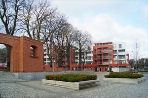 sprzedam mieszkanie Gdańsk Wrzeszcz