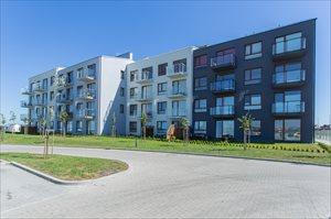 sprzedam mieszkanie Gdynia  Pogórze