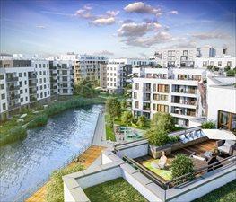 sprzedam nowe mieszkanie Warszawa Ursynów