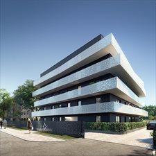 Nowe mieszkania Górny Taras