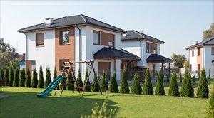 sprzedam mieszkanie Poznań Szczepankowo