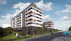 sprzedam nowe mieszkanie Kraków Czyżyny