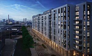 Nowe mieszkania Osiedle Primo