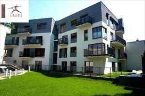 Nowe mieszkania Rezydencja Jaworskiego