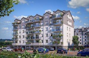 sprzedam nowe mieszkanie Zielona Góra północna część miasta
