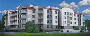 sprzedam mieszkanie Kraków Kliny