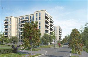Nowe mieszkania Jarzębinowe Osiedle