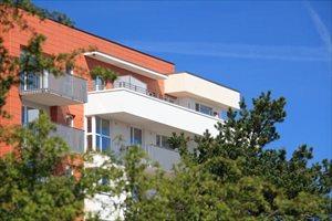 sprzedam nowe mieszkanie Gdańsk Chełm i Gdańsk Południe