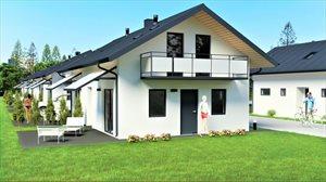 Nowe domy Jasne Wybrzeże