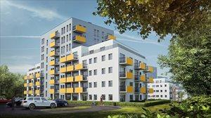 sprzedam mieszkanie Gliwice Wojska Polskiego