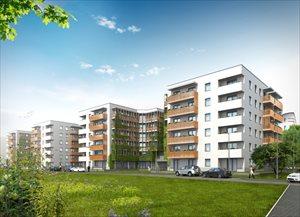 Nowe mieszkania CASA FELIZ