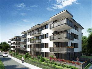 Nowe mieszkania Apartamenty Royal