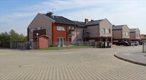 Nowe mieszkania Osiedle Parkowe - Komorniki