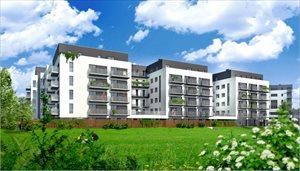 sprzedam nowe mieszkanie Poznań Wola