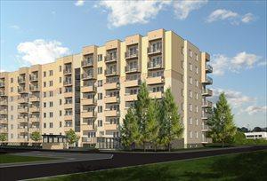 sprzedam nowe mieszkanie Kraków Prądnik Czerwony