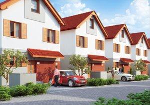 sprzedam nowe mieszkanie Nowa Wola/Piaseczno