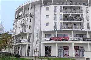 sprzedam nowe mieszkanie Poznań Grunwald