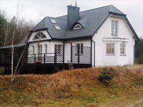 sprzedam dom Mszczonów Grzegorzewice