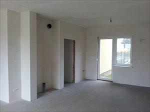 sprzedam nowe mieszkanie Rokietnica